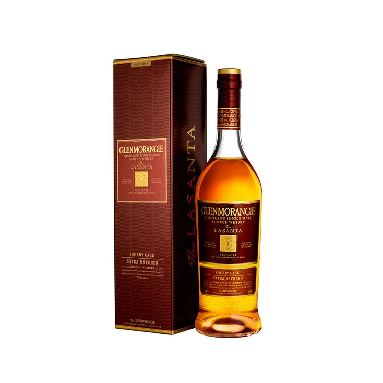 Whisky-Single-Malt-Glenmorangie-Sherry-12-Años-Botella-750-ml-WHISKY-MALTA-GLENM-1-9896