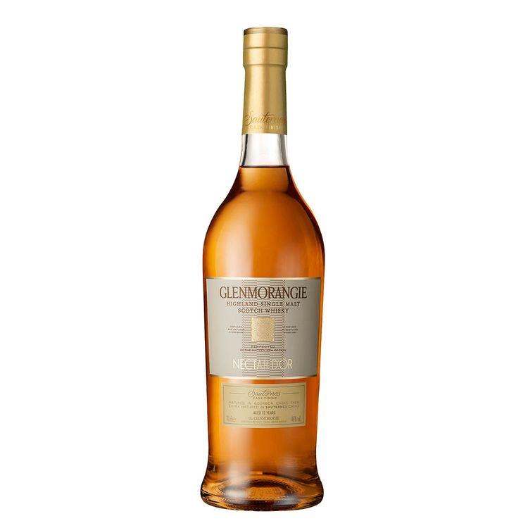 Whisky-Single-Malt-Glenmorangie-Nectar-Dor-Botella-750-ml-WHISKY-MALTGLENMO-1-9897