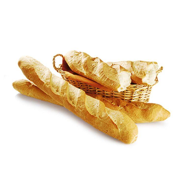 Pan-Baguette-Tradicional--La-Panaderia-x-2-Unid-1-182355