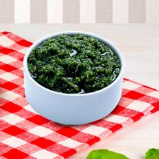 Chimichurri-Tipo-Argentino-Wong-x-kg-1-7172
