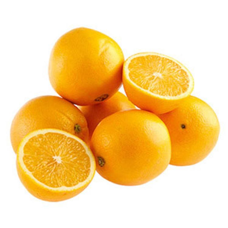 Naranja-de-Mesa-sin-Pepa-x-kg-1-111727