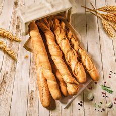Pan-Baguette-Torcido-La-Panaderia-con-Finas-Hierbas-x-Unid-1-148519