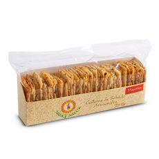 Galletas-de-Salvado-con-Paprika-La-Panaderia-Caja-140-g-1-182350