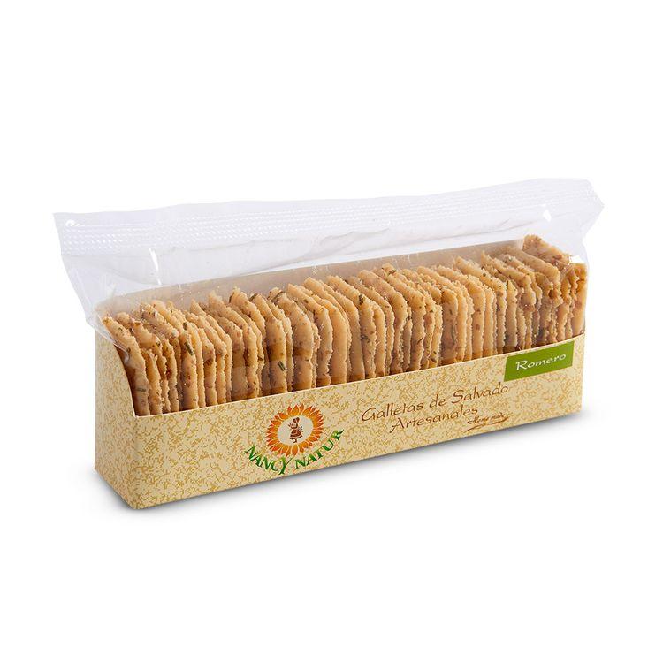 Galletas-de-Salvado-con-Romero-La-Panaderia-Caja-140-g-1-182351