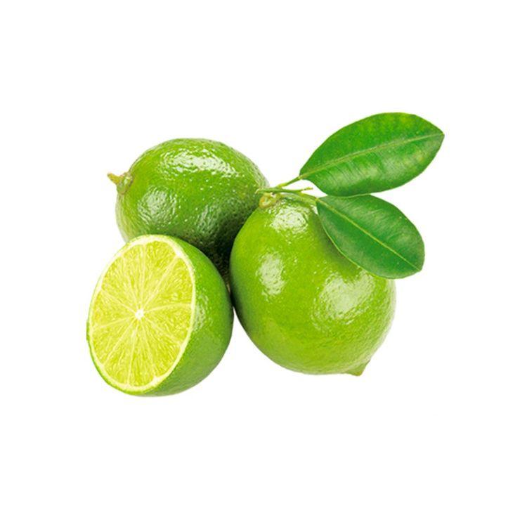 Limon-Especial-Enmallado-x-kg-LIMON-ESPCENMALLD-1-22942