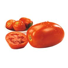 Tomate-Italiano-x-kg-TOMATE-ITALIANO-1-31319