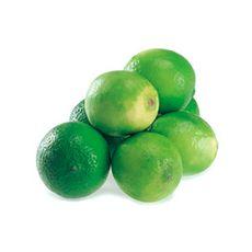 Limon-Tahiti-x-kg-LIMON-TAHITI-1-82762