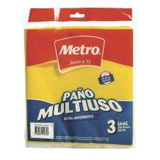 Paño-Multiuso-Metro-Paquete-3-Unidades-1-55785