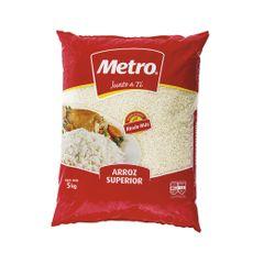 Arroz-Superiro-Metro-Bolsa-5-kg-1-30244