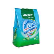 Detergente-Metro-Limon-Bolsa-26-kg-1-53229