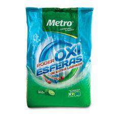 Detergente-Metro-Limon-Bolsa-26-kg-1-53231
