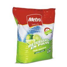 Detergente-Limon-Metro-Bolsa-45-kg-1-56294