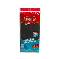 Bolsa-De-Basura-Metro-35-Litros-1-137149