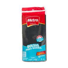 Bolsa-Basura-Metro-50-Litros-1-55787