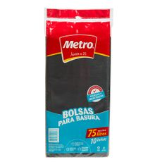 Bolsa-Basura-Metro-75-Litros-1-55788