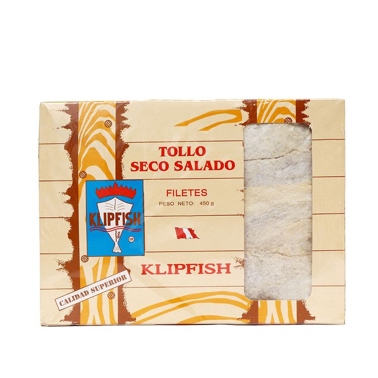 Filete-de-Tollo-Klipfish-Seco-y-Salado-Caja-450-g-1-7424
