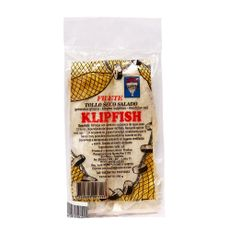 Filete-de-Tollo-Seco-Salado-Klipfish-Bolsa-200-g-1-69549