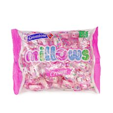 Marshmallow-Millows-Fresa-Bolsa-290-g-1-84138