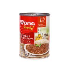 Lentejas-Preparadas-Wong-Lata-560-g-1-79264