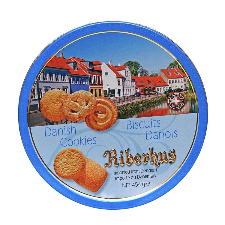 Galleta-Danesa-Riberhus-Light-Blue-454-g-1-90204