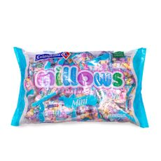 Marshmallows-Mini-Millows-Bolsa-30-Unidades-1-150532