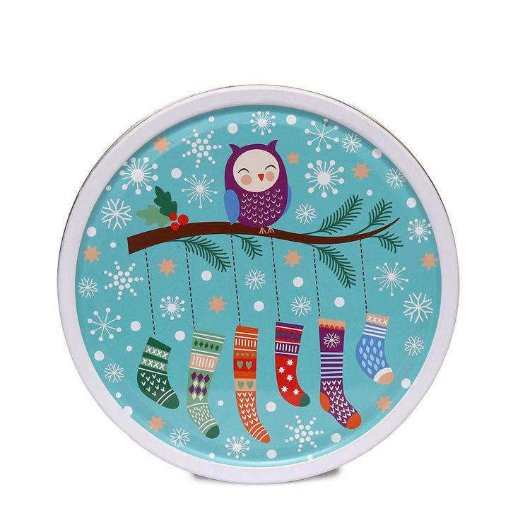 Galletas-Danesas-Christmas-Time-454-g-1-92787