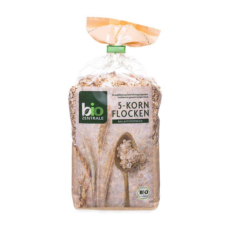 Cereal-5-Granos-Bio-Zentrale-Bolsa-400-g-1-121170