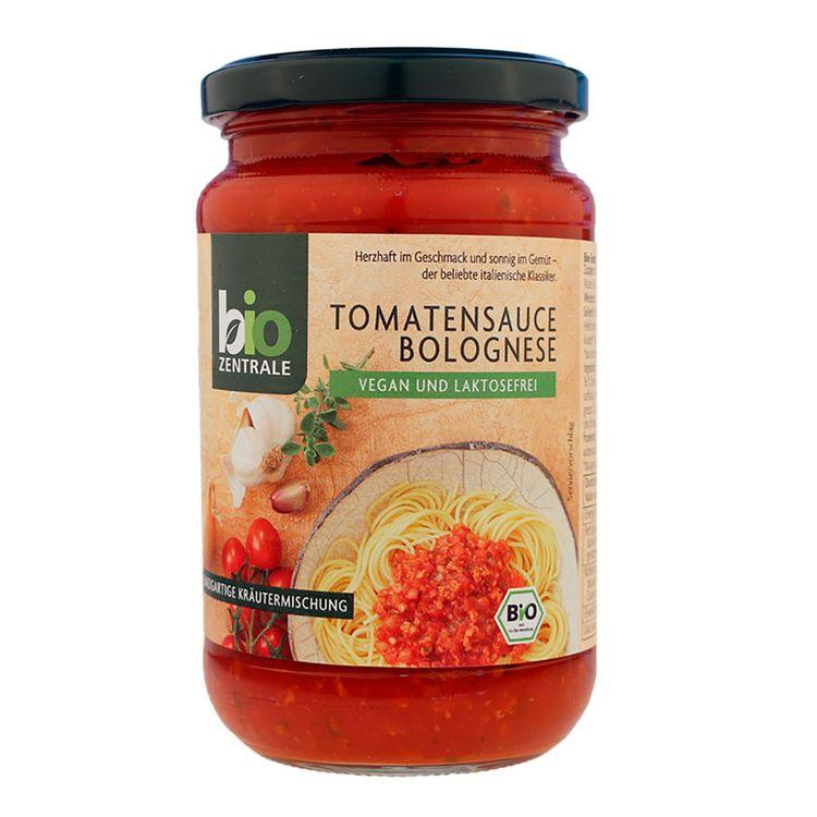 Salsa-De-Tomate-Bolognesa-Bio-Zentrale-Frasco-350-g-1-121177