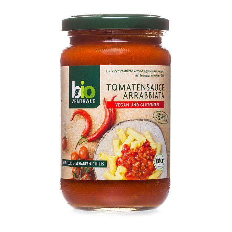 Salsa-De-Tomate-Arrabia-Bio-Zentrale-Frasco-340-g-1-121178