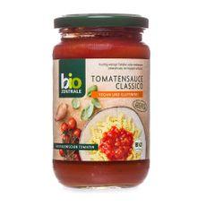 Salsa-De-Tomate-Clasica-Bio-Zentrale-Frasco-350-g-1-121179