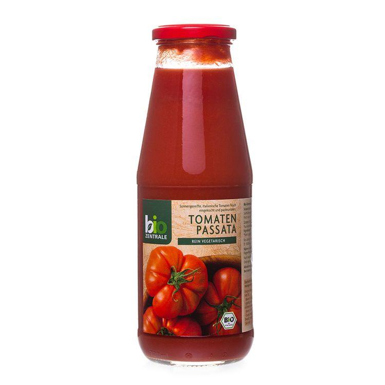 Passata-De-Tomate-Bio-Zentrale-Frasco-690-g-1-121181