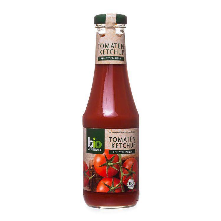 Ketchup-Bio-Zentrale-Frasco-500-ml-1-121174