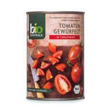 Tomates-Pelados-Bio-Zentrale-Lata-400-g-1-121182