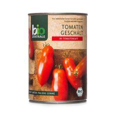 Conserva-De-Tomate-Bio-Zentrale-Lata-400-g-1-121183
