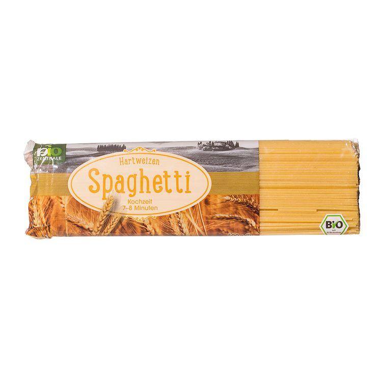Spaguetti-Trigo-Biozentrale-Paquete-500-g-1-121187