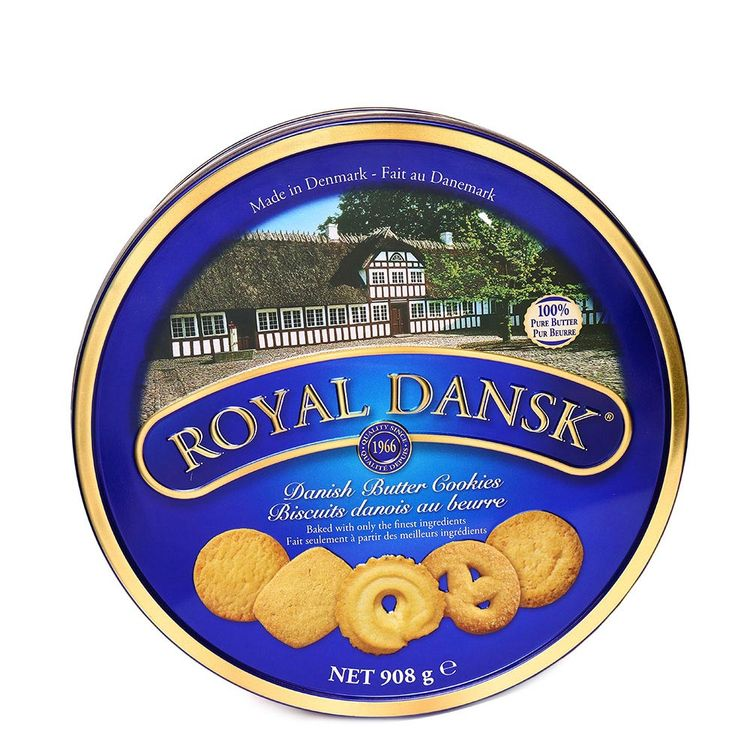 Galletas-Danesas-Royal-Dansk-Lata-908-g-1-147199