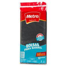 Bolsa-De-Basura-Metro-140-Litros-1-183427