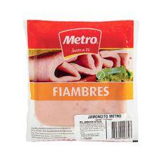 Jamoncito-Metro-Paquete-100-g-1-183703