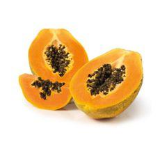 Papaya-Hawaiana-x-kg-1-170826