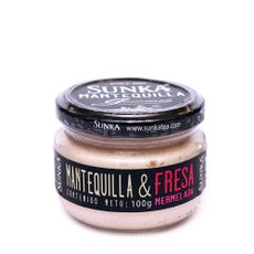 Mantequilla-Fresa-Sunka-Frasco-100-g-1-154855