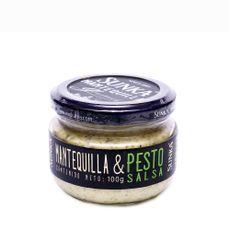 Mantequilla-Pesto-Sunka-Frasco-100-g-1-154860