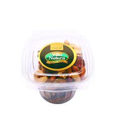 Snacks-Pasion-Mix-Villa-Natura-Vaso-180-g-2-168277