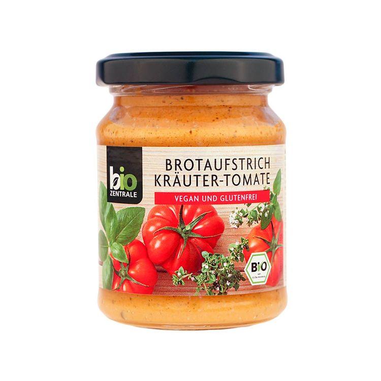 Dip-Tomate-y-Hierbas-Bio-Zentrale-Frasco-125-g-1-121185