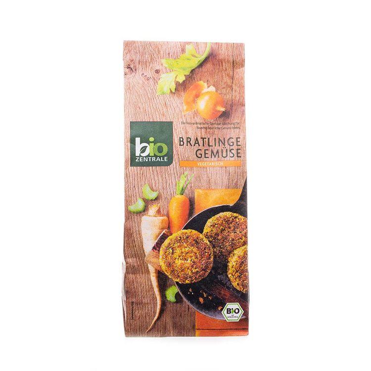 Pre-Mezcla-Hamburguesa-Vegetariana-Bio-Zentrale-Paquete-300-g-1-121255