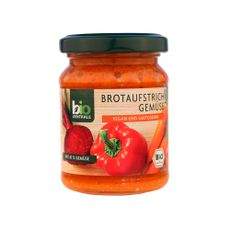 Dip-Vegetales-Bio-Zentrale-Frasco-125-g-DIP-VEG-BIOZENT-1-121184