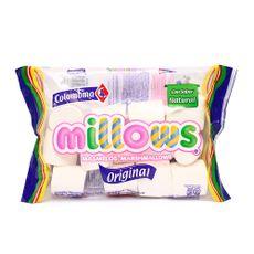 Marshmallows-Millows-Cilindro-Bolsa-145-g-1-126404