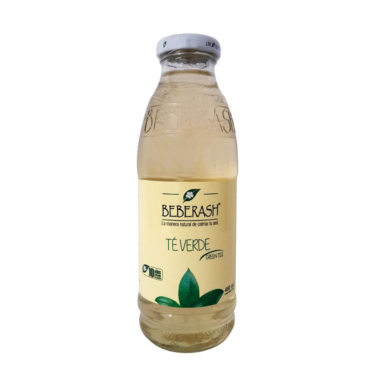 Te-Verde-Ice-Tea-Berberash-Frasco-480-ml-1-87427