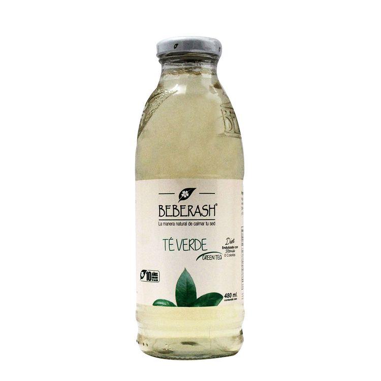 Te-Verde-Diet-Ice-Tea-Beberash-Frasco-480-ml-1-87428