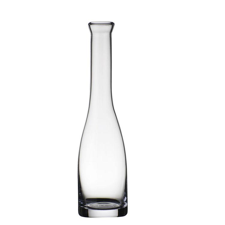 Krea-Violetero-65-x-25-cm-1-134241
