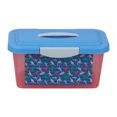 Krea-Caja-Plastica-6-Litros-Kids-Boy--Krea-Caja-Plastica-6-Litros-Kids-Boy-1-167973